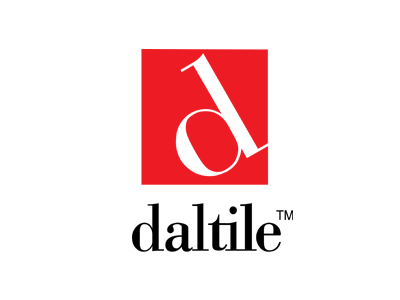 Daltile Logo New Era Tile StoneWorks - Daltile fresno ca